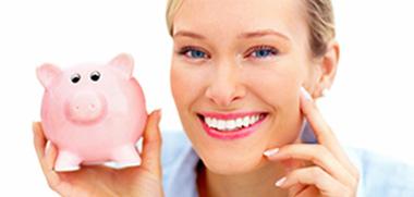 online betalingskorting